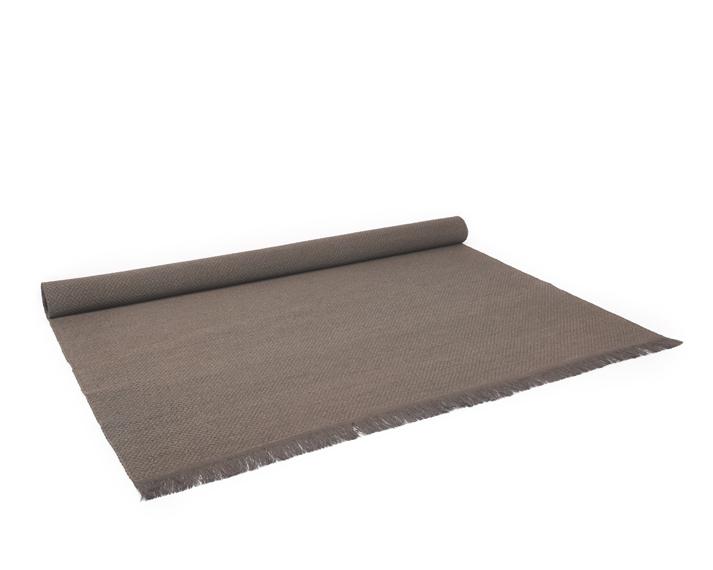 Outdoor Teppich