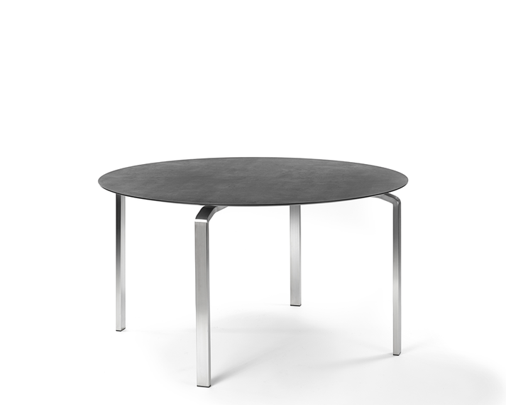 Kyoto table round