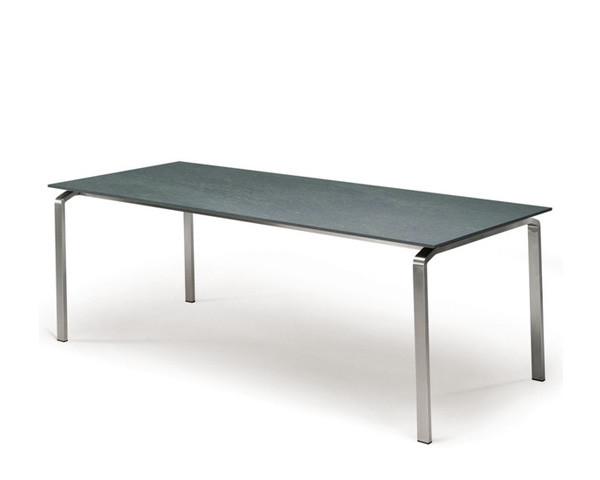 Kyoto Tisch