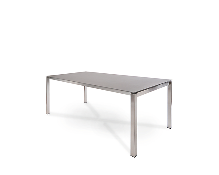 Beat Tisch