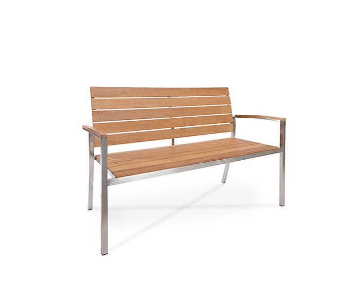 Beat bench