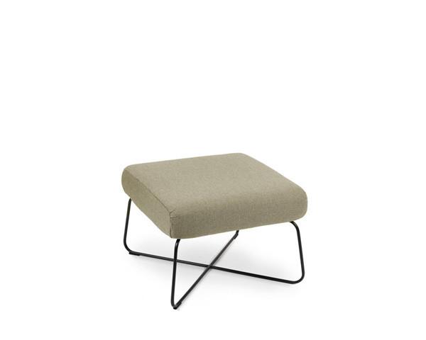 Kalos Lounge footrest