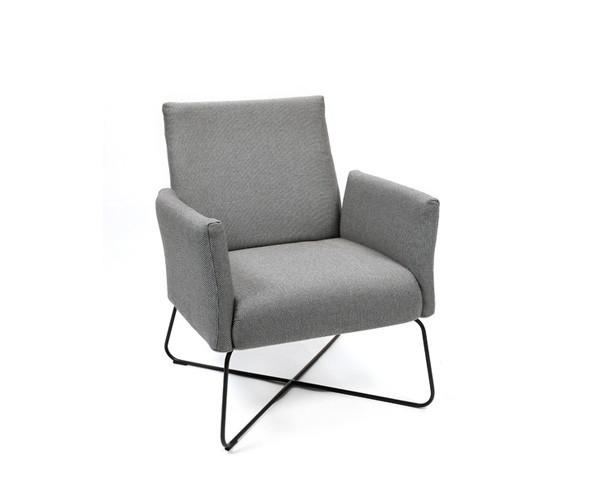 Kalos Lounge armchair