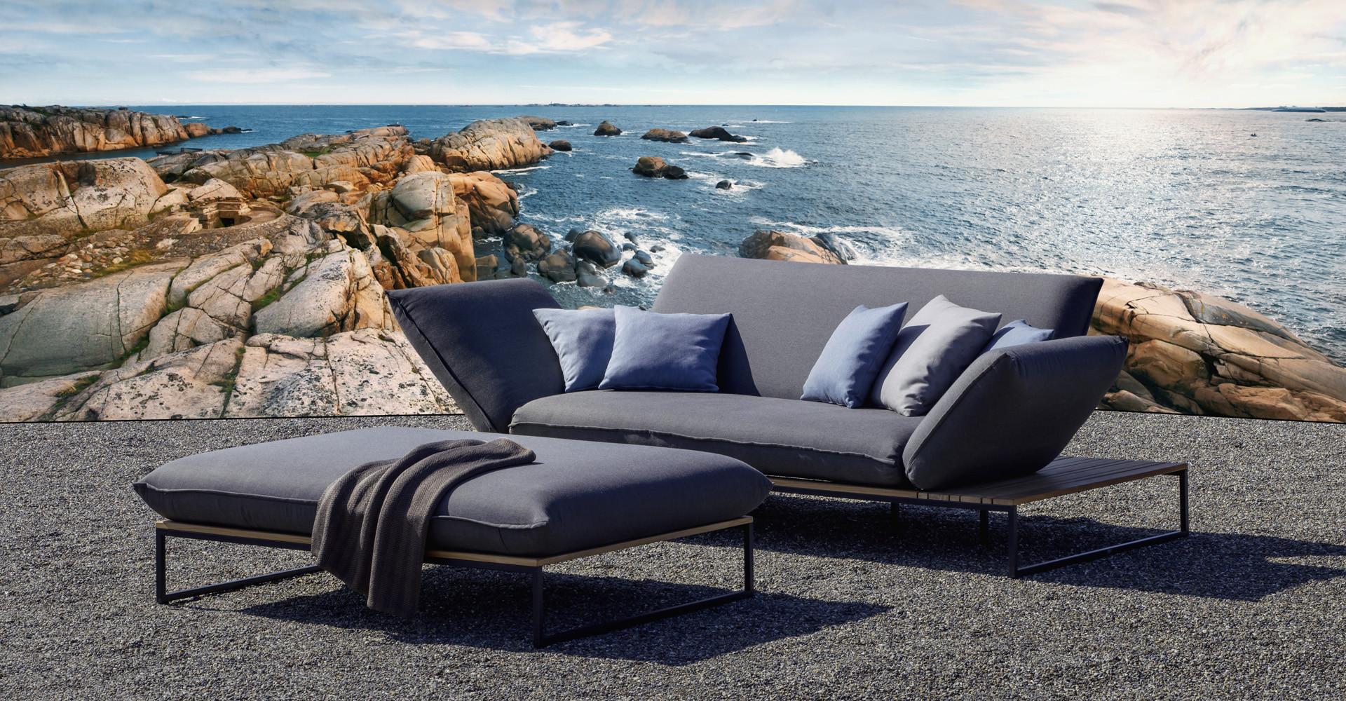 flora fischer m bel. Black Bedroom Furniture Sets. Home Design Ideas