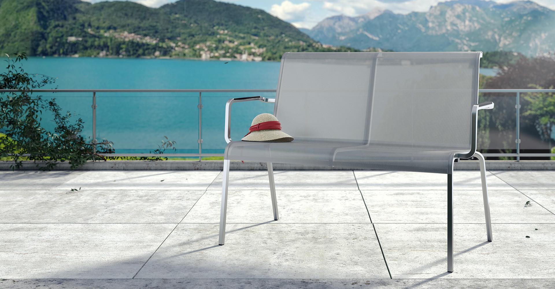 mbel klaus fischen mbel klaus fischen with mbel klaus. Black Bedroom Furniture Sets. Home Design Ideas