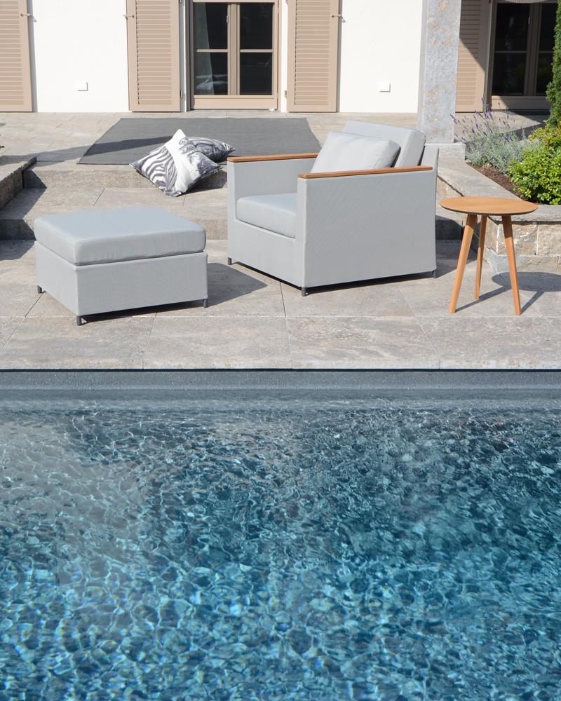 Lounge Sessel Design Rio Von Softline Verbindet Funktion Und, Möbel
