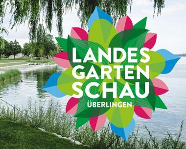 State Horticultural Show Überlingen 2021