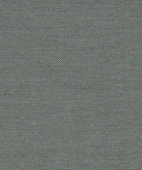Natte Nature Grey