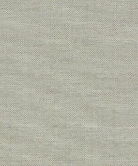 Natte Linen Chalk