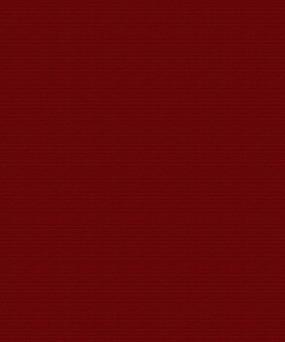 Solid Paris Red