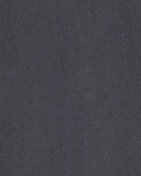 Lava nero - 6mm