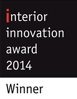 interior innovation award 2014 winner