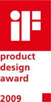 product Design Award 2009